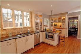 kitchen colors with maple cabinets inspirational 22 new kitchen wall colors with light maple cabinets collection images