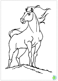 Small Picture Beautiful Spirit Coloring Pages 55 With Additional Free Coloring
