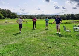 Another Successful HCA Golf Tournament! | HCA - Helping Celebrate Abilities  - Johnson City, NY & Endicott, NY