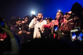 Drakes Latest Uk Appreciation Drake Quotes Smoke Boys In Instagram