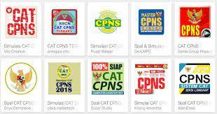 Contoh tes karakteristik pribadi tkp yang terdiri 35 soal dengan estimasi waktu 30 menit. Soal Cat Cpns 2015 Dan Kunci Jawaban Gratis Doc Kumpulan Contoh Surat Dan Soal Terlengkap