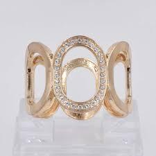 Dubai Gold Jewellery Designs Photos 2018 Dubai Gold Bangles Fashion Jc Jewelry Design Dubai Jewelry Set Summer Style Cuff Bangles Bracelet For Women Girls Gift Elegant Wedding Jewelry