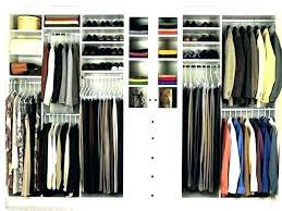 expandable closet organizer full size of classics expandable closet organizer tem resin slat trinity organizers shelf