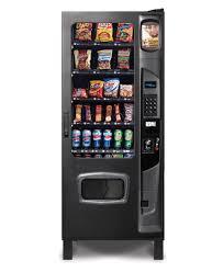 Vending Machine Repair Calgary Simple BrokerHouse Distributors Inc USI Alpine VT 48