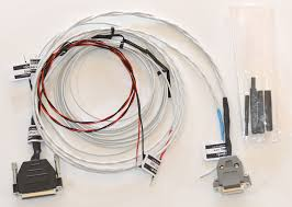 aircraft wire harness cumulus soaring inc trig cable ty91 1seatglider 0p5