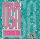 Dance Mix USA 1999