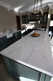 beste corian kitchen countertops cost counters islands