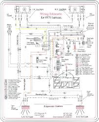 ez go wiring diagram gas wiring diagram 1984 ez go electric golf cart wiring diagram jodebal