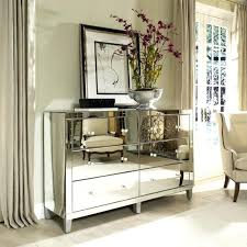 mirrored furniture next. Living Room Mirrored Furniture Mirror For The Next . X