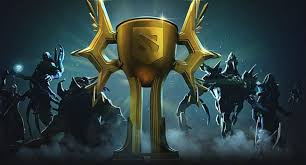 dota 2 news a new challenge comes with the winter battle pass