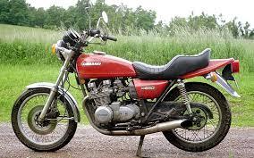 vintage kawasaki motorcycles. Delighful Vintage Wednesday October 5 2011 On Vintage Kawasaki Motorcycles G