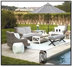choosing the perfect patio umbrella