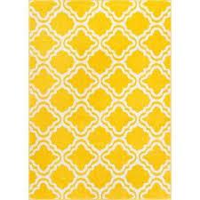 starbright calipso yellow