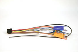 wiring harness for kenwood ddx wiring diagram kenwood wiring diagram colors wire get image about