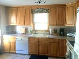 update without replacing them home house design brilliant like the five