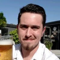 "9 ""Carl Callaway"" profiles   LinkedIn"