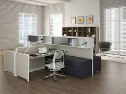 private office design ideas. Ideas Stylish Steelcase Office Design 12209 111 Best Options Images On Pinterest Set Private