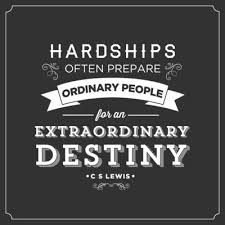 Hardship Quotes Gorgeous Download Quotes About Hardships In Life Ryancowan Quotes