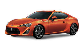 Cars for sale | toyota | gt86 | 2018. Toyota 86 تويوتا