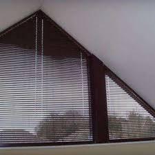 Richfield Studios 2u0027u0027 Faux Wood Blinds White  Walmartcom50 Inch Window Blinds