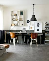 view gallery home office desk. view in gallery home office lighting ideas desk small