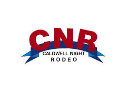 Image result for caldwell night rodeo
