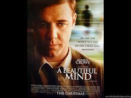 A Beautiful Mind Movie Quotes Quotesgram Desktop Background