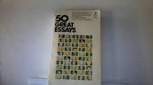great essays houston peterson com books