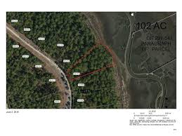 96210 brady point road fernandina beach fl 32034