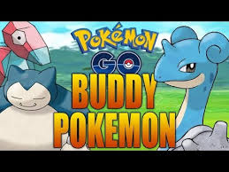 Pokemon Go Buddy Km Chart New Pokemon Go Buddy System Update With Km Chart And Gen 2 Pokemon Info
