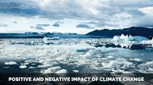 scientific paper writing services descriptive essays cheap global warming an essay resume template essay sample essay sample