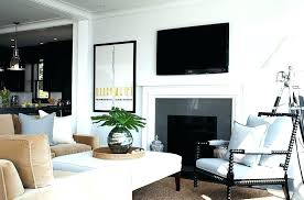 full size of white walls living room decor ideas gray and decorating grey sofa colors couch
