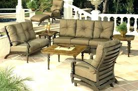 small porch furniture front small space garden furniture