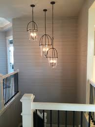 basement stairwell lighting. Led Indoor Stair Lighting Fixtures Home Design Staircase Light At Over Vanities Basement Stairwell A