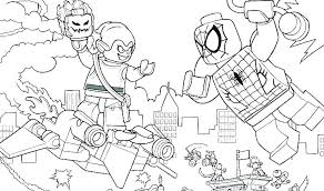 Collection Of Avengers Coloring Pages Printable Download Them And