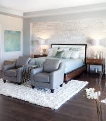 sacramento z gallerie daybed bedroom contemporary with luxury wool area rugs5 x 7 rugs garnite bay