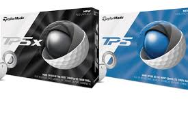 Image result for 2019 tp5 golf balls