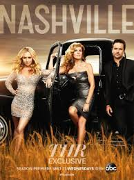 arawatch series watch all seasons and episodes nashville english high quality hd 720p nashville all