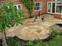 45 patio shapes home partners outdoor living patios timaylenphotography com