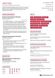 How To Write The Achievements In The Resume How To Write Your Achievements In The Resume 11