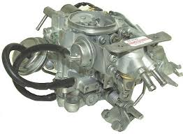 tomco 10 202 carburetor o reilly auto parts click image to enlarge