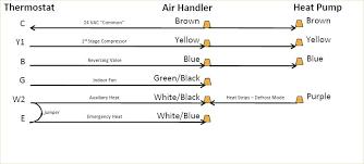 rheem thermostat wiring diagram thermostat wiring diagram wiring wiring diagram thermostat heat pump Wiring Diagram Thermostat #40