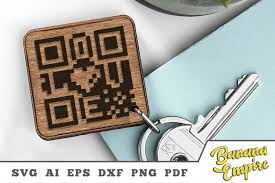 Lantern (108 images) 2/6 pages. Valentine S Day Qr Code Love Qr Code Graphic By Banana Empire Creative Fabrica