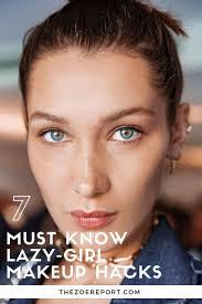 M S De 25 Ideas Incre Bles Sobre Work Makeup Looks En Pinterest