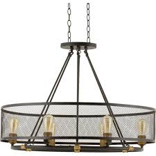 ceiling lights small rustic chandelier industrial globe chandelier oval chandelier linen chandelier from industrial chandelier