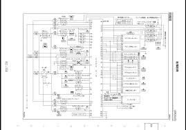 20v ecu pinouts sr20 forum this image has been resized click this bar to view the full image