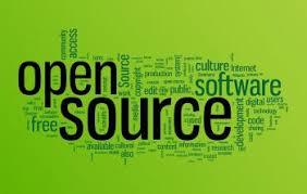 Risultati immagini per open source progetti