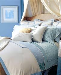 ralph lauren indochine linen cream blue linen 13pc cal king duvet cover set new navy blue king bedding sets blue stripe double duvet cover aqua blue king