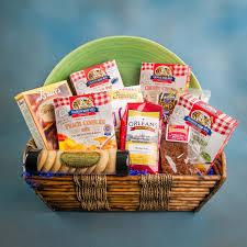 louisiana desserts cajun gift baskets new orleans gift baskets louisiana gift baskets