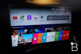 lg tv apps. advertisement lg tv apps
